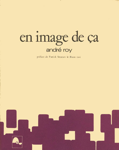 Roy_En_image_de_ca_72dpi