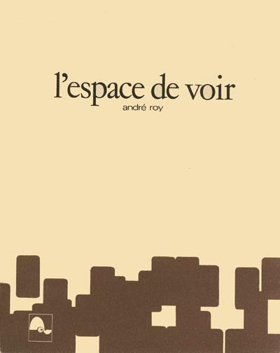 Roy_L_espace_de_voir_72dpi