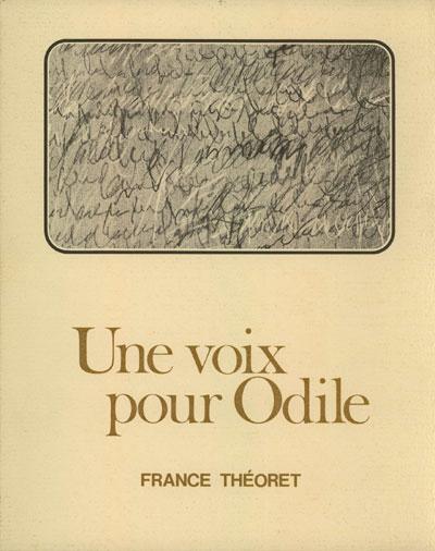 Theoret_Une_voix_pour_Odile_1_72dpi
