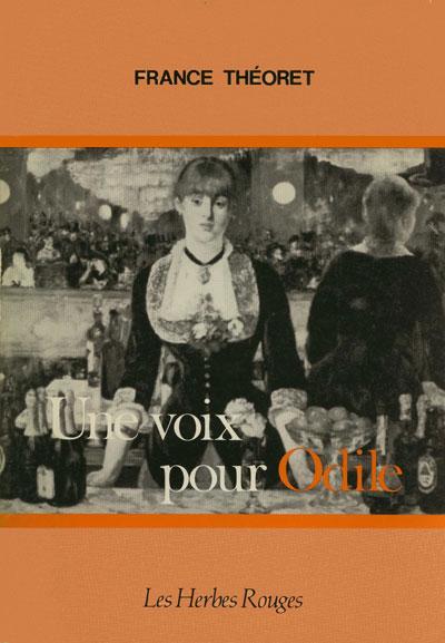 Theoret_Une_voix_pour_Odile_2_72dpi