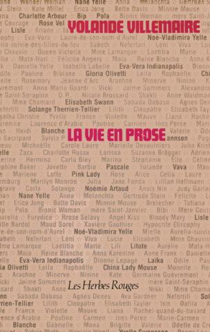 Villemaire_La_vie_en_prose_72dpi