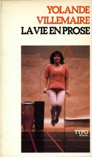 Villemaire_La_vie_en_prose_Typo_72dpi