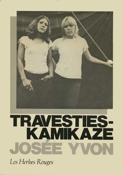 Yvon_Travesties-kamikaze_72dpi