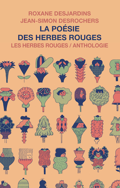Desjardins_Des_Rochers_Anthologie_72dpi