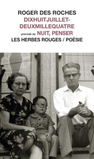 Des_Roches_Dixhuitjuillet_Territoires_72dpi