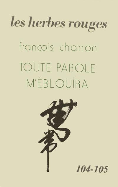HR#104-105_Charron_Toute_parole_m_eblouira_72dpi_corr