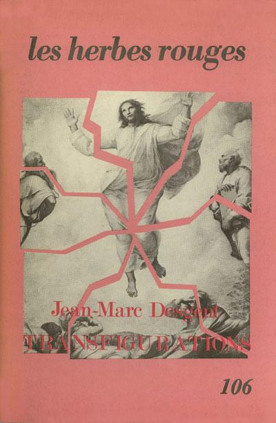 HR#106_Desgent_Transfigurations_72dpi_corr