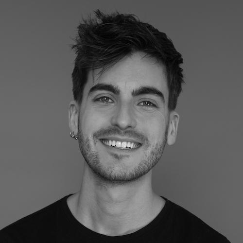 Maxime Carbonneau