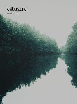 estuaire-177