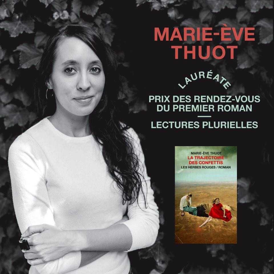 thuot_prix
