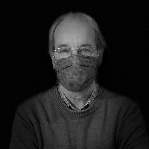 Robert Daudelin