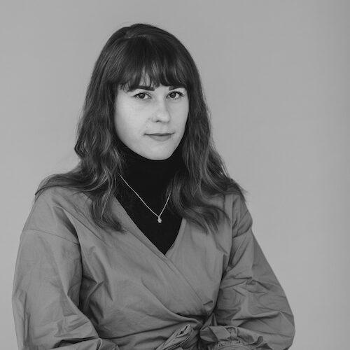 Noémie Roy
