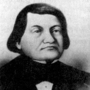 Michel Bibeau
