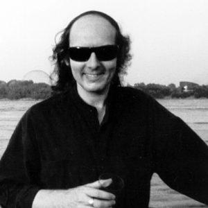 Paul-André Bibeau