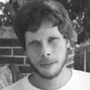 Erik Charpentier