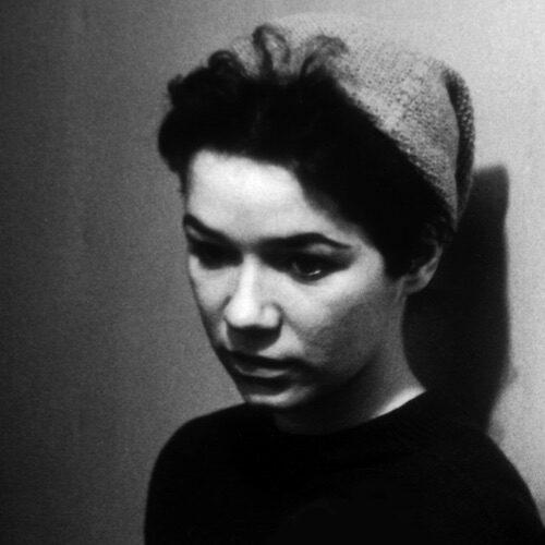 Michèle Drouin