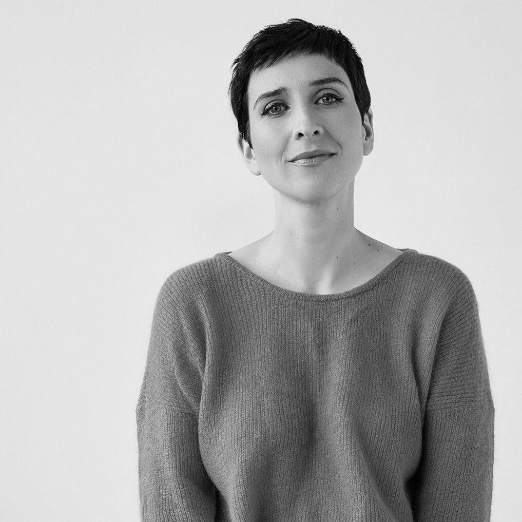 Clémence Dumas-Côté