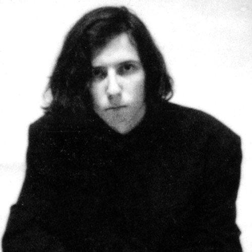Francis Farley-Chevrier