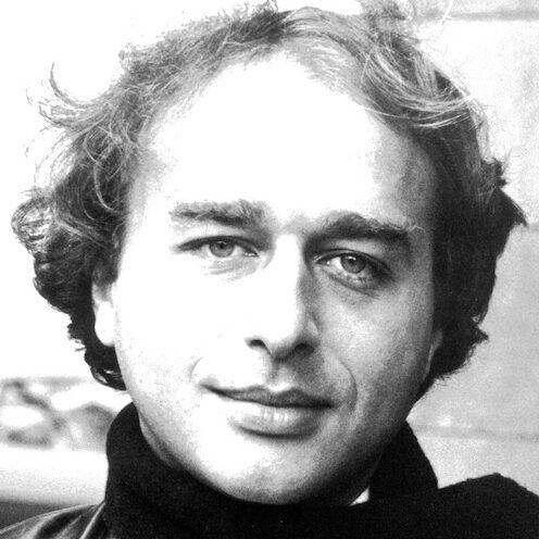 Jean-Pierre Guay
