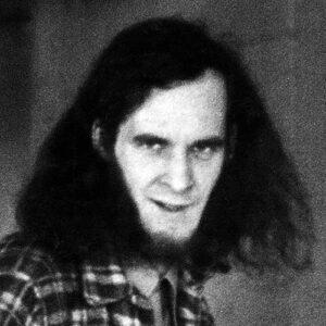 Marcel Hébert
