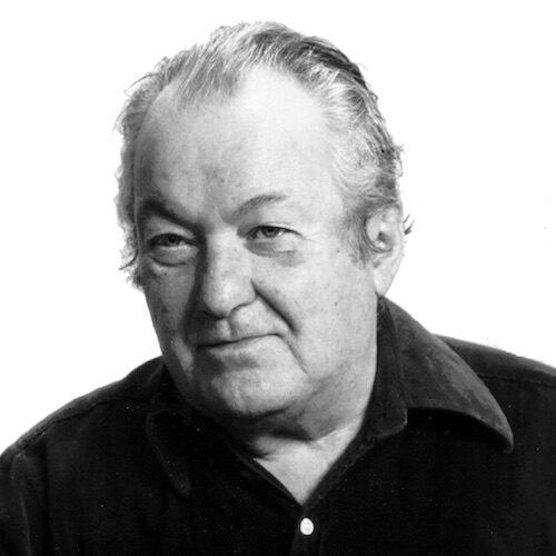 Claude Lagadec