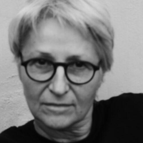 Marie-Line Laplante