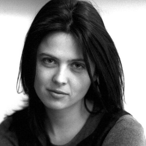 Corinne Larochelle