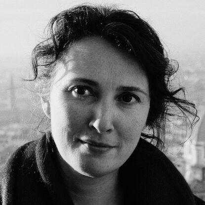 Marie-Claude Loiselle