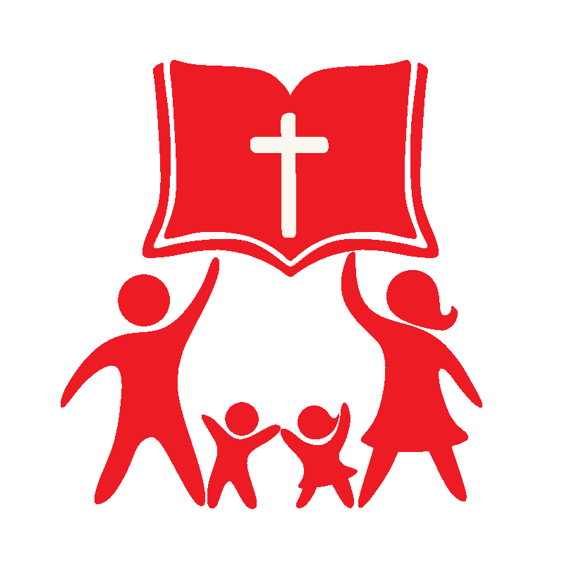 family religious education