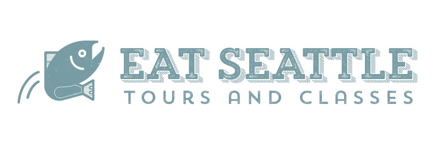 Eat Seattle: Cooking Classes & Food Tours