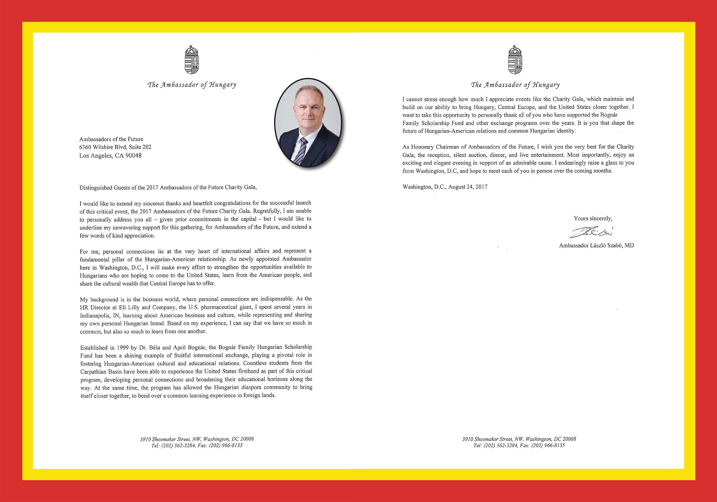 Ambassador_greeting
