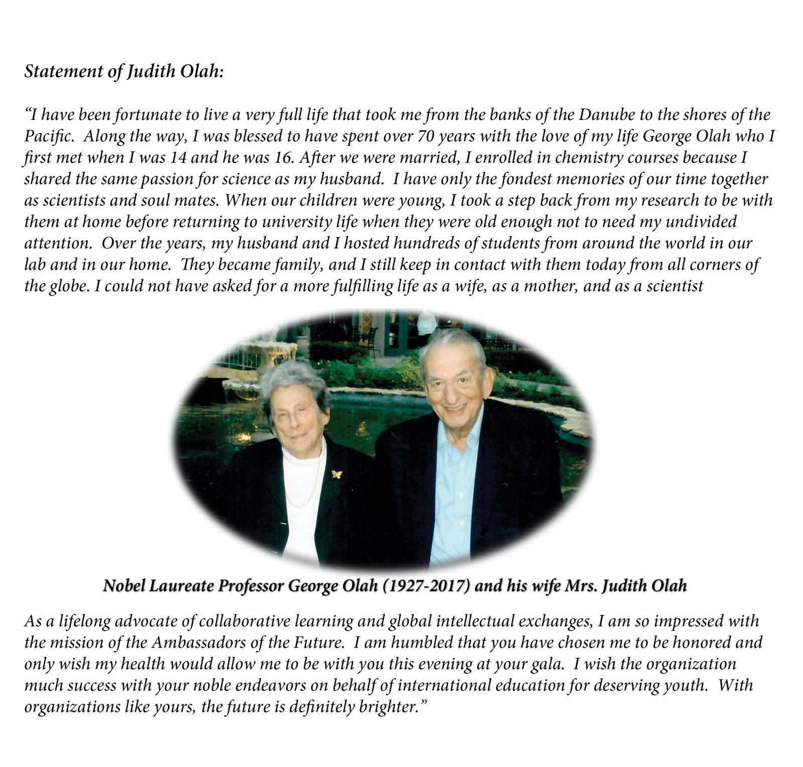 JudithOlah_for website_2