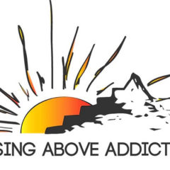Rising Above Addiction - Westminster, MD