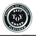 signOppenheim_award_platinum_Gallery300dpi-1