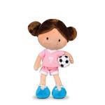 A2222XX_NICI_SoccerPlayer_PROD1_300dpi