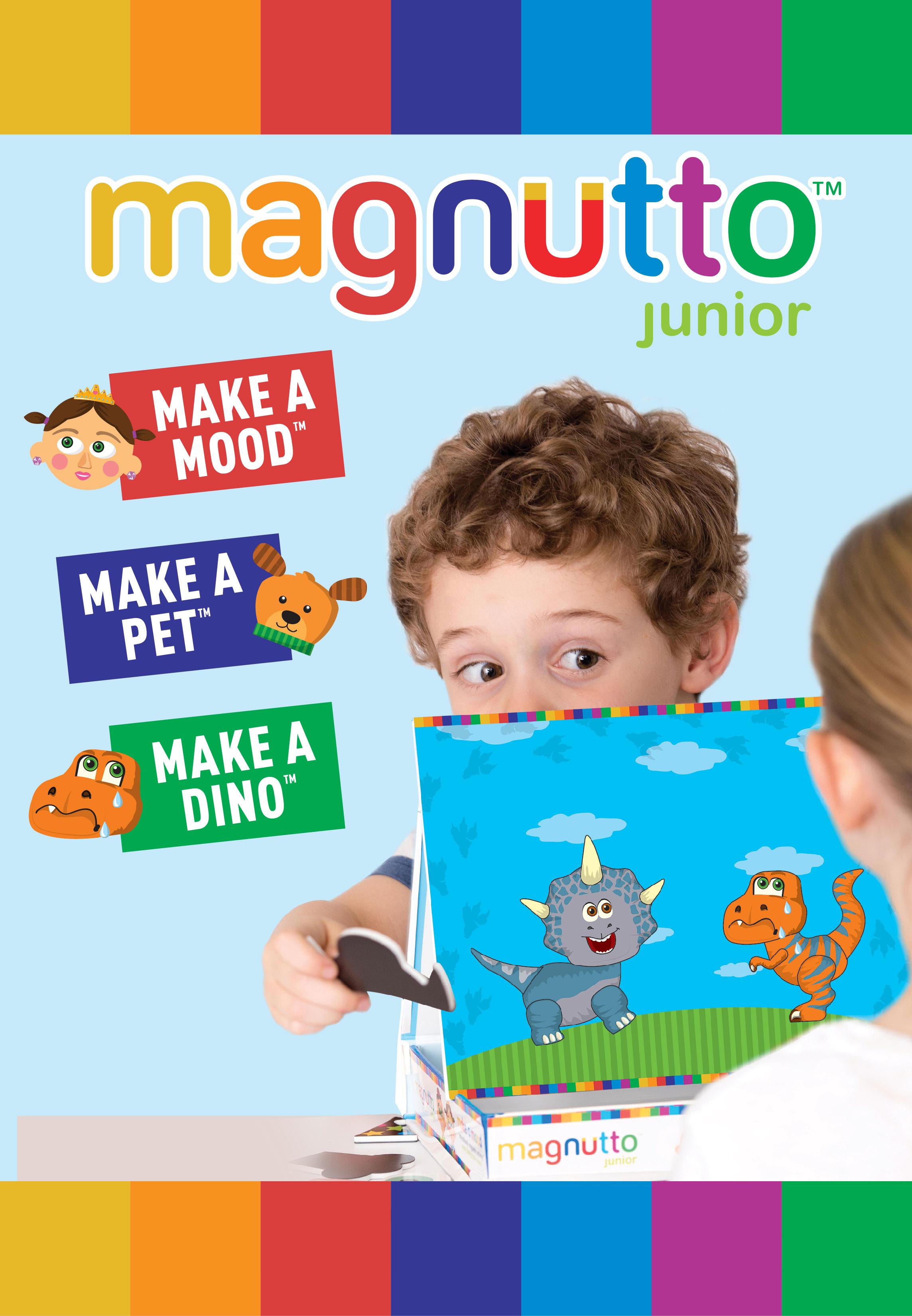 Magnutto-Signage-Header