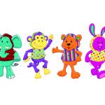 SPLUSHY Illustrations Apr-06-2016_SPLUSHY-ILL Group-4 NoBG