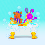 SPLUSHY Illustrations Apr-06-2016_SPLUSHY-ILL Group-Bath