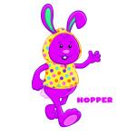SPLUSHY Illustrations Apr-06-2016_SPLUSHY-ILL Solo-Hopper