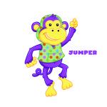 SPLUSHY Illustrations Apr-06-2016_SPLUSHY-ILL Solo-Jumper
