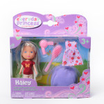princess-haley-nakai-photography-01