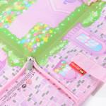 princess-mini-mansion-nakai-photography-05