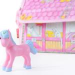 princess-pony-playset-nakai-photography-05