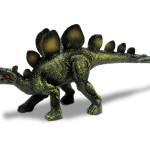PP - A2296XX_DINO_DinoDuelStegosaurusFigure_PROD1_HiRes300dpi