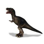 PP - A2296XX_DINO_DinoDuelTRexFigure_PROD1_HiRes300dpi