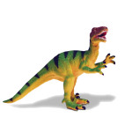 PP - A2297XX_DINO_DinoDuelRaptorFigure_PROD1_HiRes300dpi