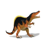 PP - A2297XX_DINO_DinoDuelSpinoFigure_PROD1_HiRes300dpi