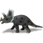 PP - A2298XX_DINO_DinoDuelTriceratopsFigure_PROD1_HiRes300dpi