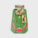 A1289X7_DINO_BackpackFront_PKG3_HiRes300pdi