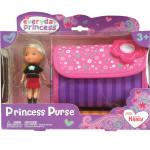 A1779XX_EP_PrincessPurse_PKG1_HiRes300dpi